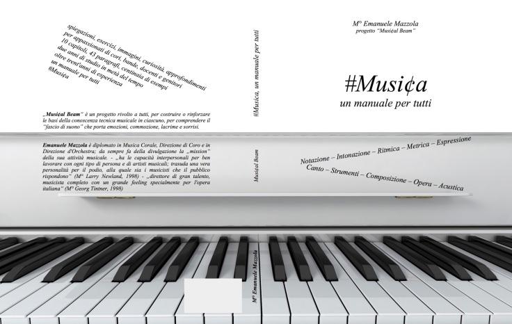 Musica, un Manuale per Tutti – Musical Beam