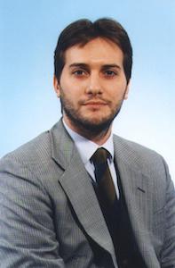 M° Emanuele Mazzola